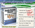 Thumbnail The Easy Way To Plan Your Family Finances