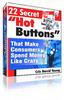 Thumbnail Emotional Hot Buttons