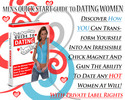 Thumbnail Quick Start Guide To Dating Women