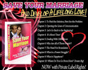 Thumbnail SAVE YOUR MARRIAGE