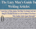 Thumbnail How To Write High Quality In Demand Articles