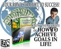 Thumbnail Achieveing The Ultimate Success