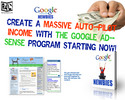Thumbnail Your Google Adsense for Newbies Guide