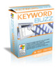 Keyword analyzer software