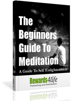 Pay for The Beginners Guide To Meditation