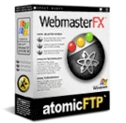 Pay for *Discount* Atomic Ftp