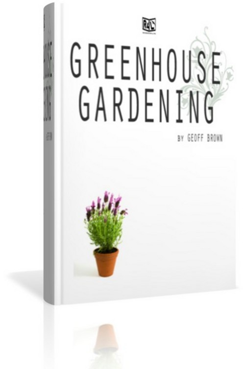 Pay for Greenhouse Gardening