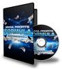 Thumbnail EmailProfit$Formula