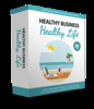 Thumbnail Healthy Business Life