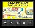 Thumbnail Snapchat Marketing Advance