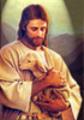 Thumbnail How to become like Christ
