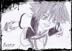 Thumbnail draw