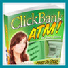 Thumbnail ClickBank ATM  making INSANELY HUMONGOUS PROFITS