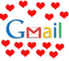 Thumbnail Customizing Your Gmail 2 - gmail working with you