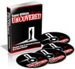 Thumbnail Super Affiliate Secrets Uncovered - discover  how