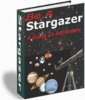 Thumbnail Be A Stargaser - A Guide To Astronomy