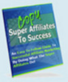 Thumbnail The Super Affiliates To Success