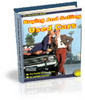 Thumbnail Buying and Selling Used Vehicles - Does And Donts