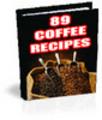 Thumbnail 89 coffee recipes
