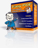 Thumbnail easy pdf toolkit - the complete publishers toolkit