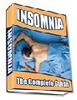 Thumbnail The Complete Guide To Insomnia