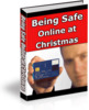 Thumbnail Being Safe Online At Christmas