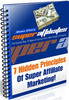 Thumbnail Seven hidden principles of super affiliate marketing