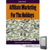 Thumbnail Affiliate marketing for the holidays