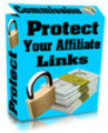 Thumbnail Protect Your Affiliate Links Keep Your Commissions