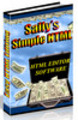 Thumbnail Sallys Simple HTML Editor Software