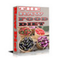 Thumbnail The Raw Food Diet