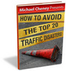 Thumbnail How To Avoid The Top 20 Traffic Disasters