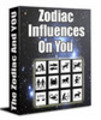 Thumbnail Zodiac Influences On You