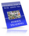 Thumbnail finding your way around forex trading