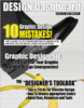 Thumbnail 10 Graphic Design Mistakes Quick Fixes