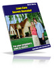 Thumbnail Lawn Care NICHE The Professional Look