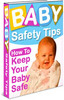 Thumbnail 12 Baby Safety Tips safety around home