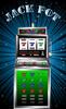 Thumbnail Cash Jukebox