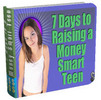 Thumbnail 7 Days To Raising A money Smart Teen
