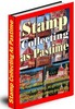 Thumbnail STAMP COLLECTING AS A PASTIME