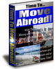 Thumbnail  The guide to Moving Abroad Everything you need to know