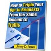 Thumbnail How to Triple Your Opt-In Requests From the Same Amount of T