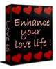 Thumbnail Enhance Love Life Hot Tips For Reviving A Cold Love Life