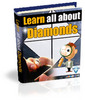 Thumbnail Learn All About Diamonds