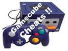Thumbnail Gamecube Cheat Guide - James Bond 007: Agent Under Fire