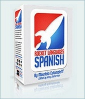 Pay for Easy Spanish or Babies And Toddlers