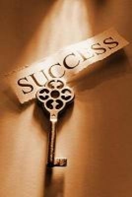 Pay for Affiliate Marketing Success Principles