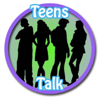 Talk About Teens For 79