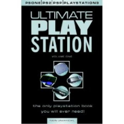Pay for Over 1150 Playstation 1 Game Cheats