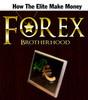 Thumbnail Forex Broderhood Video Course